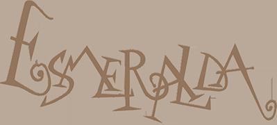esmeralda-porto-cervo-logo